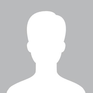 Profile photo of Balázs Pasztorniczky