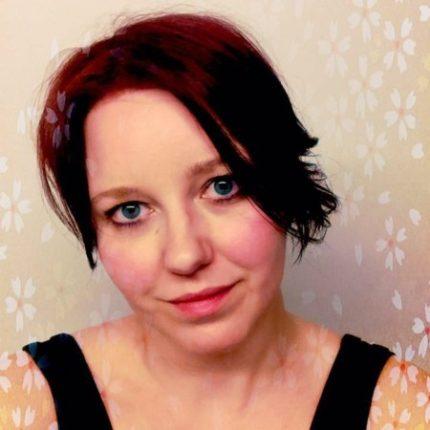 Profile photo of Olga
