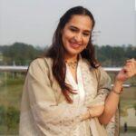 Profile photo of Hinna