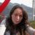 Profile photo of Siri Kvalfoss