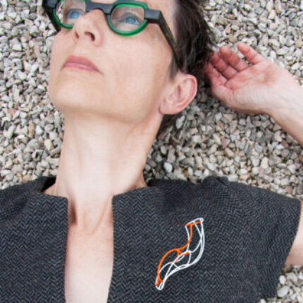 Profile photo of Veroniek Dutré