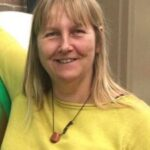 Profile photo of Jane