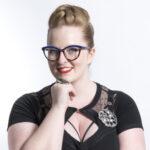 Profile photo of Karine