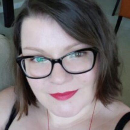 Profile photo of Ariane