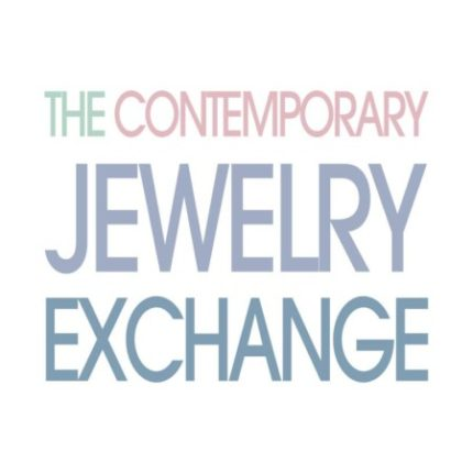 Group logo of The Contemporary Jewelry Exchange